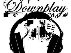 Image for Downplay Music