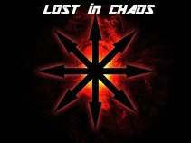 Lost in Chaos