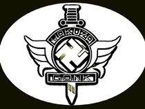 YH2C (Yakuza Hip-Hop comunity)