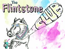 The Flintstone Club