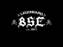 Image for Legendary BSE