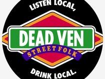 Dead Ven