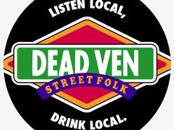 Image for Dead Ven