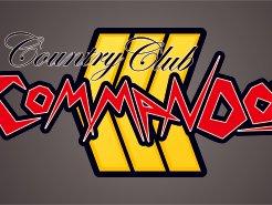Country Club Commando's
