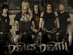 Image for Deals Death