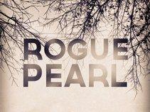 Rogue Pearl