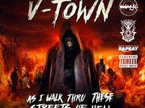 V-Town DLK