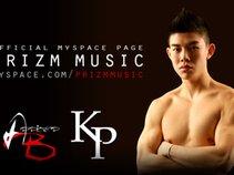PRIZM Music
