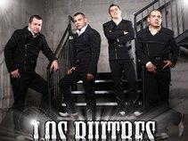 Los Buitres