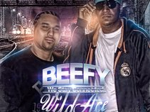 Beefy B Slick