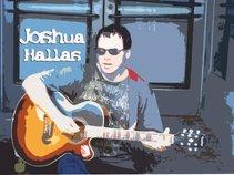 Joshua Hallas