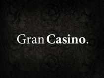 Gran Casino.