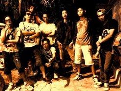 jg reggae