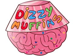 Image for Dizzy Muffins