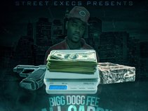 BIGG DOGG FEE
