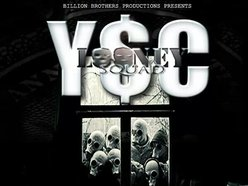 Image for ysc