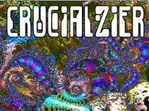 Crucializer