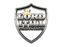 LORD ITILL PRODUCTIONS