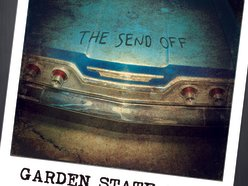 Image for Garden State Line