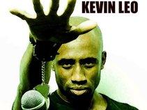 Kevin Leo
