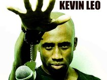 Kevin Leo