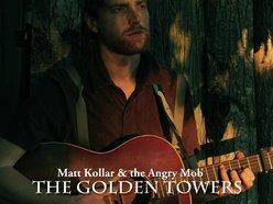 Image for Matt Kollar and the Angry Mob