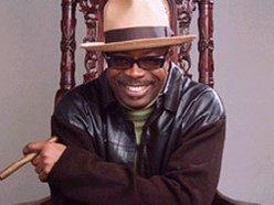 Image for Leonard 'Doc' Gibbs