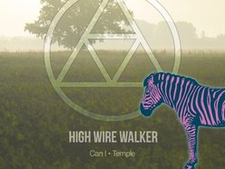 Image for High Wire Walker