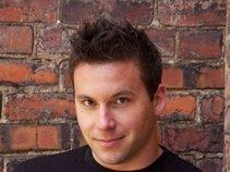 Kyle Manderfeld
