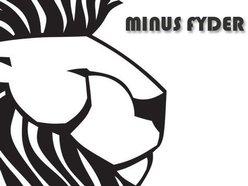 Image for Minus Fyder