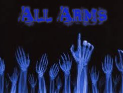 Image for All Arms