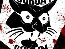 Bobcat Goblin