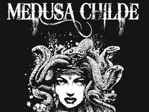 Medusa Childe