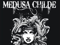 Image for Medusa Childe