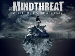 Image for MindThreat
