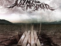 Silence The Messenger