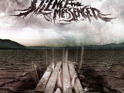 Image for Silence The Messenger