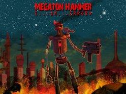 Image for Megaton Hammer