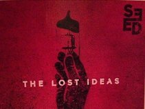 The Lost Ideas