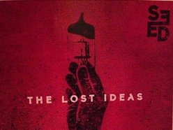 Image for The Lost Ideas