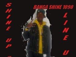 Image for Banga Shine