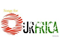 Songs for Ourfrica