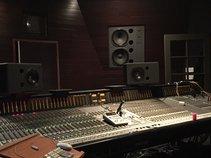 Jon Lowry Recording