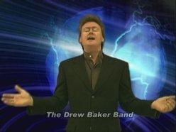Image for Drew Baker Band