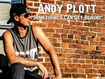 Andy Plott