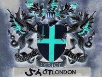 Shot London