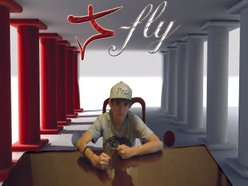 Image for J-Fly