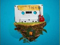 Josh's Tape