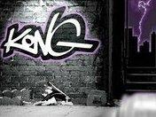 Image for KONG