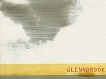 Glennbrook